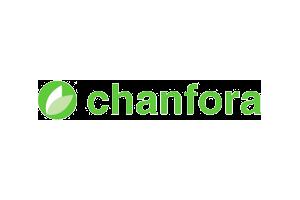 chanfora