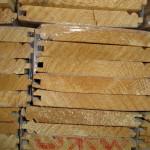 machihembrados de madera para exterior