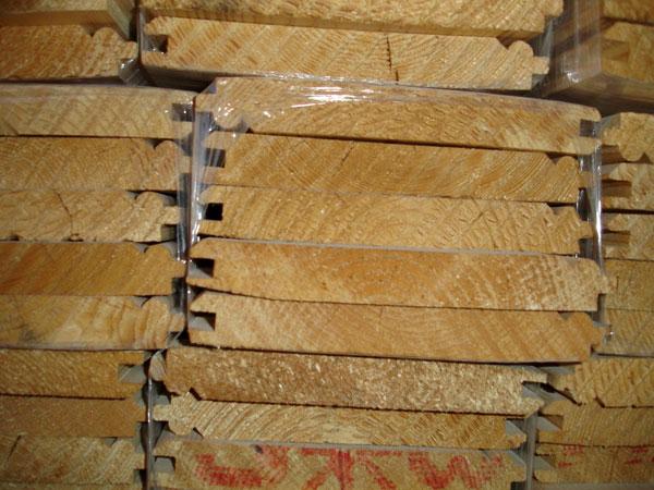 Machihembrados - Precio tarima madera ...