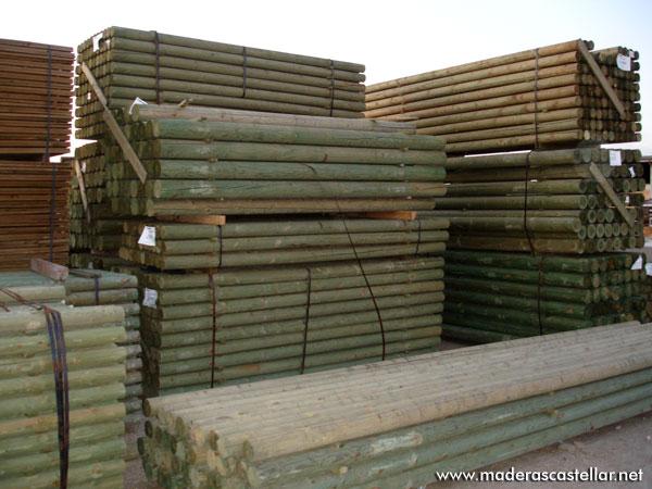Vigas de madera exterior venta vigas de madera baratas - Vigas de madera baratas ...