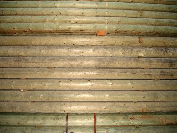 Vigas de madera exterior venta vigas de madera baratas - Tratamiento de madera para exterior ...