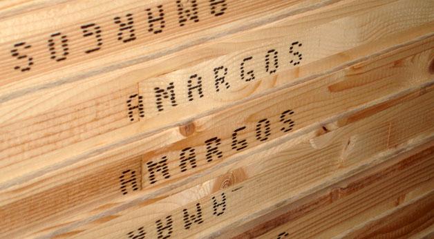 premarcos madera