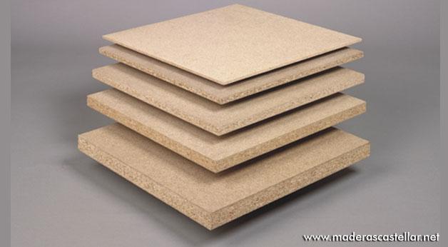 Comprar tableros de madera mdf tablas de madera a medida - Tablero perforado madera ...