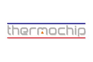 termochip