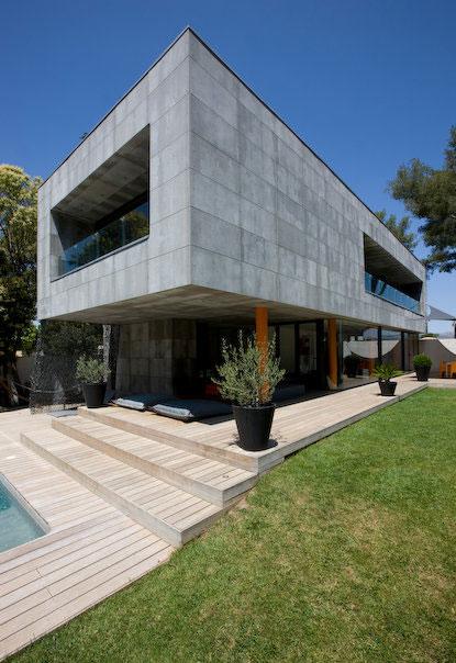Tablero viroc panel composite - Precio pintar piso 100 m2 ...