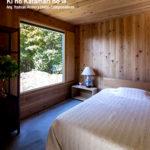 arquitectura madera