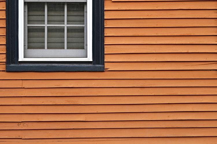 madera de exterior cuidados