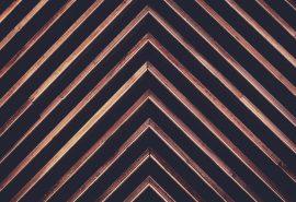 tipos de madera utiles en la construccion