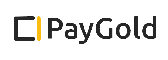 pago con paygold